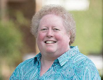 Ann Close, PHR/CP, President/Owner