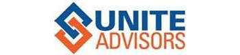 Unite Advisors, LLC