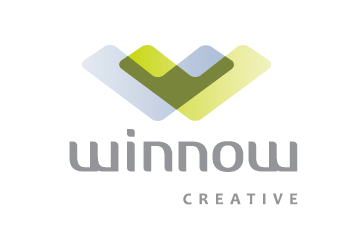 Winnow Creative
